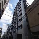 メインステージ両国 建物画像1
