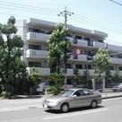 ヴェル大倉山Ⅱ 建物画像1
