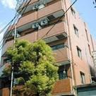 ライオンズマンション日吉第11 建物画像1