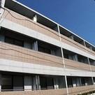 大岡山 8分マンション 建物画像1