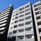 エヴァンコートKashima 建物画像1