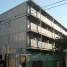 メゾン・ド・クラルテ 建物画像1