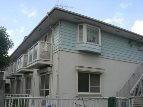 ORM高円寺 建物画像1