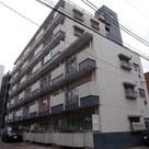碑文谷五丁目ハウス(第三ハウス竹園) 建物画像1