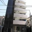 メリス川崎 建物画像1