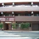 シンシア学芸大学セカンドステージ 建物画像1