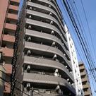 ガラ・ステージ目黒不動前 建物画像1