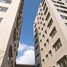 グレンパーク駒場EAST棟 建物画像1