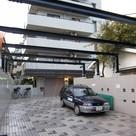 クリオ片瀬江の島壱番館 建物画像1