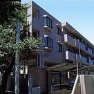 保土ヶ谷桜ヶ丘パーク・ホームズ弐番館 建物画像1