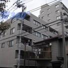 コスモ西横浜グランシティ 建物画像1