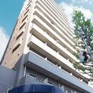 ヴェルト新宿 建物画像1