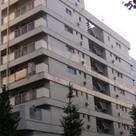 フラワー御殿山ハイツ 建物画像1