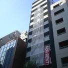 フォレシティ九段 建物画像1