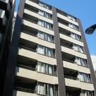 セントラルレジデンス番町シティタワー 建物画像1