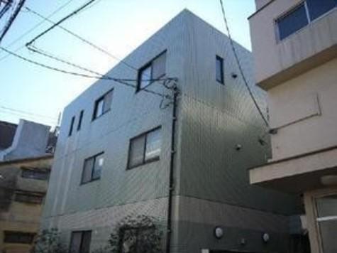 なか祥久ビル 建物画像1