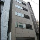 第3朋和ビル 建物画像1