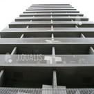ティー東麻布 建物画像1