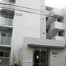 リージア雪谷 建物画像1