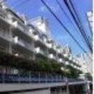 パレス高輪 建物画像1