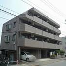 クリア上野毛通り 建物画像1