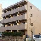 パレス・ウチダ 建物画像1