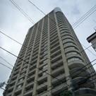 パークコート虎ノ門Atago Tower(パークコート虎ノ門愛宕タワー) 建物画像1