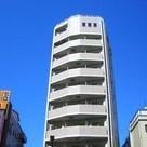 エクロール蒲田 建物画像1