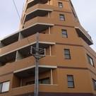 ヒラルス西馬込 建物画像1