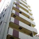 グローセインゼル湯島 建物画像1