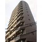 菱和パレス高輪台 建物画像1