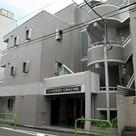 モンヴェルジェ駒沢 建物画像1