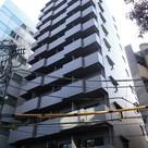 ルーブル大塚参番館 Building Image1