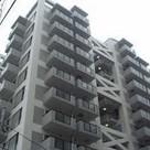 藤和シティコープ新丸子 建物画像1