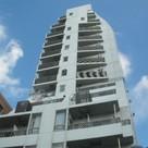 アムス四谷三丁目 建物画像1
