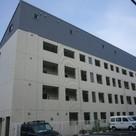 セントエルモ町田 建物画像1