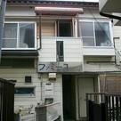 ファミーユツノダ 建物画像1