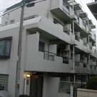 ハイタウン大倉山No.2 建物画像1