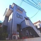 ステージK 建物画像1