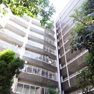 サードリハイツ 建物画像1