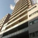 グローリオ東新宿 建物画像1