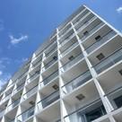 イプセ学芸大学 建物画像1