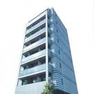 ヴァレッシア品川南シティ 建物画像1