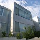 デュオ表参道 Building Image1