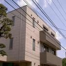 ミタハイツ 建物画像1