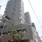 ヴェルデムーロ 建物画像1