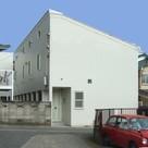 HauoliMauna(ハウオリマウナ) 建物画像1