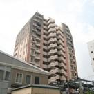 サンクタス東京セントラルベイ 建物画像1