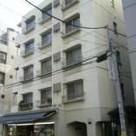 三田グリーンハイツ 建物画像1