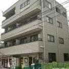 モンターニャ千駄ヶ谷 建物画像1